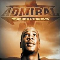 Admiral T en concert