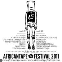 Africantape Festival