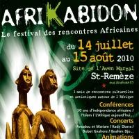Afrikabidon