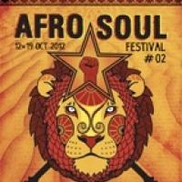 Festival Afro Soul