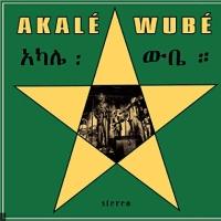 Akalé Wubé en concert