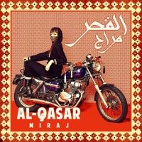 Al-Qasar en concert