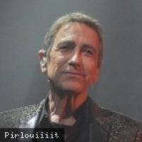 Alain Chamfort en concert