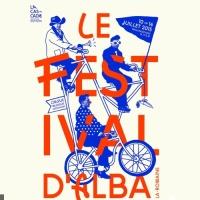 Festival D'Alba