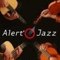 Alerto'Jazz en concert
