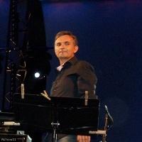 Alfio Origlio en concert