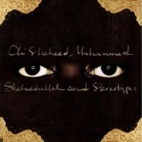 Ali Shaheed Muhammad en concert