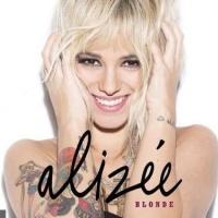 Alizée en concert