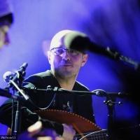 Bruno Allary en concert