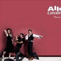 Allo Caroline en concert