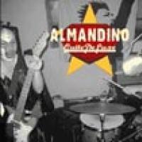 Almandino Quite de Luxe en concert