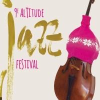 Altitude Jazz Festival