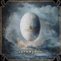 Amorphis en concert