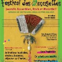 Festival de l'(A)musette