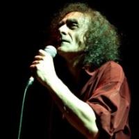 André Bonhomme en concert