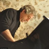 André Rossi en concert
