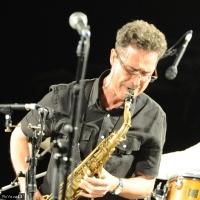 Antonio Valdès en concert