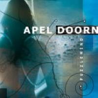 Apel Doorn en concert
