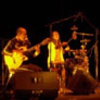 Luiz De Aquino en concert