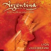 Argentina Festival