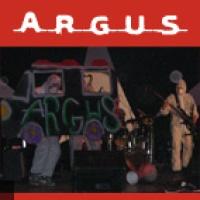 Argus en concert