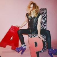 Ariel Pink en concert