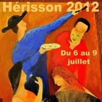 Festival des Arts Mêlés