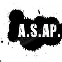 A.S.A.P. en concert