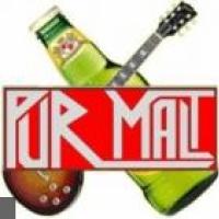 Pur Malt en concert