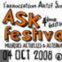 Ask Festival