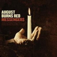 August Burns Red en concert