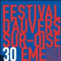 Festival D'auvers Sur Oise