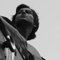 Nicolas Ghetti en concert
