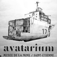 Avatarium Festival