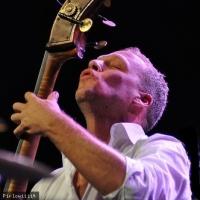 Avishai Cohen en concert