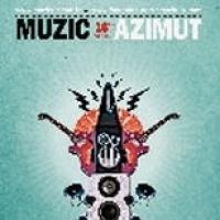 Festival Muzic Azimut