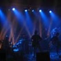 Azraël en concert