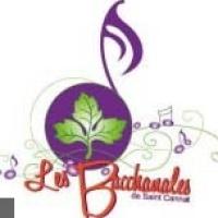 Les Bacchanales de St Cannat