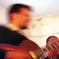 Yanni Balmelle Quartet en concert