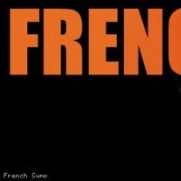 French Sumo en concert