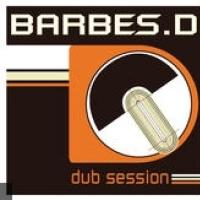 Barbes D. en concert