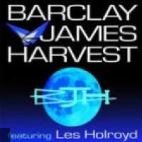 Barclay James Harvest en concert