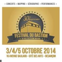 Festival du Bastion