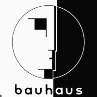 Bauhaus en concert