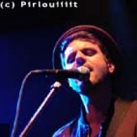 Bedouin Soundclash en concert