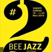 Bee Jazz