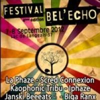 Festival Bel'Echo