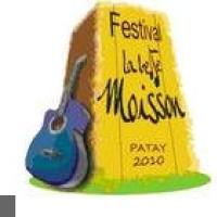Festival La Belle Moisson