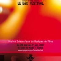 Le Beo Festival