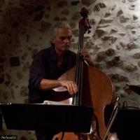 Bernard Abeille en concert